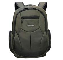 Forward FCLT8844 Backpack For 16.4 Inch Laptop